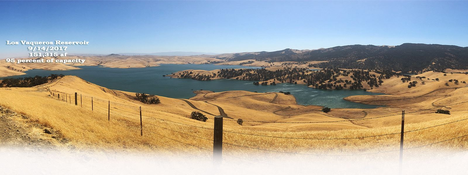contra costa water district ca official website